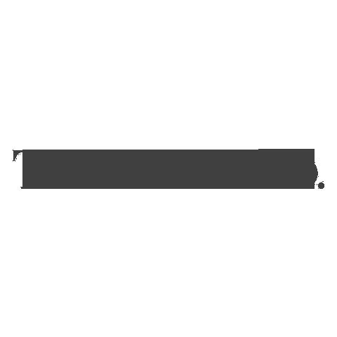 brand-logos-tiffany.png