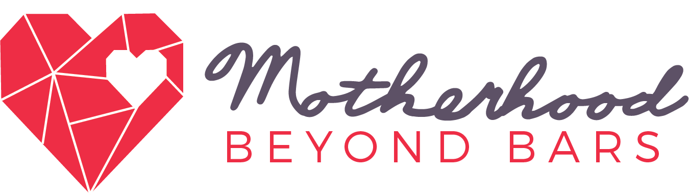 Motherhood Beyond Bars