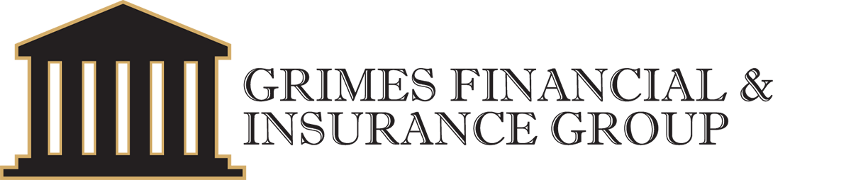 Grimes Financial & Insurance Group