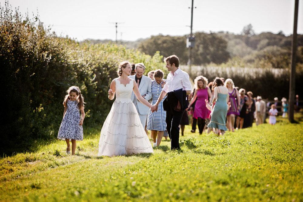 wedding portfolio 25-09-17  004.jpg