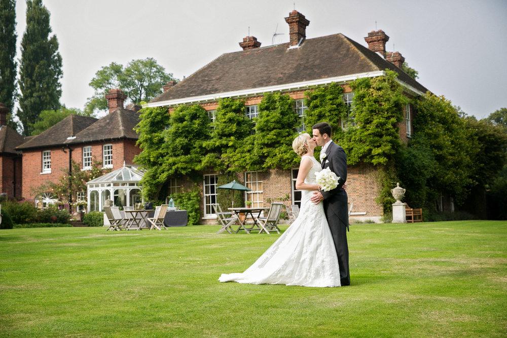 wedding portfolio 25-09-17  007.jpg