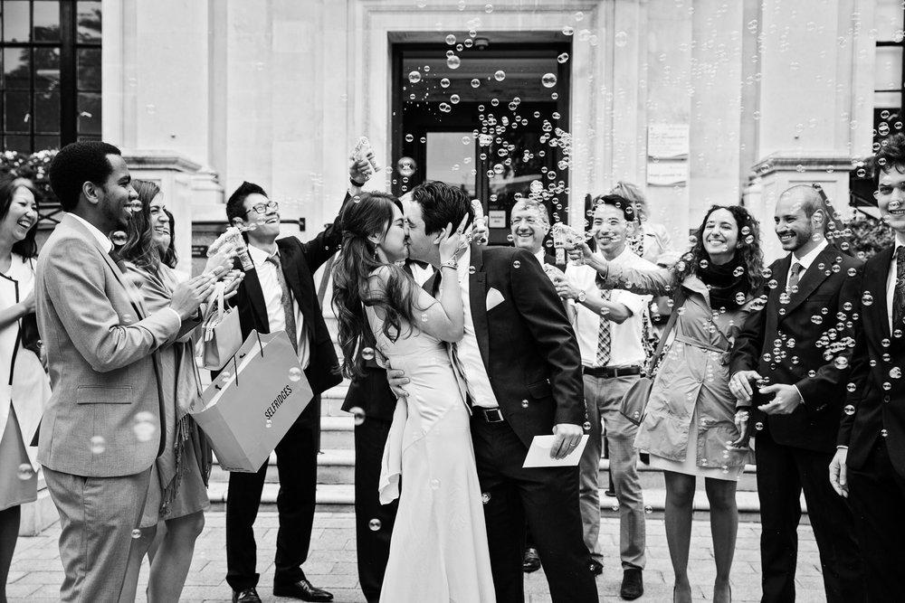 wedding portfolio 25-09-17  010.jpg