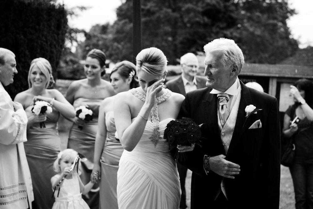 wedding portfolio 25-09-17  014.jpg