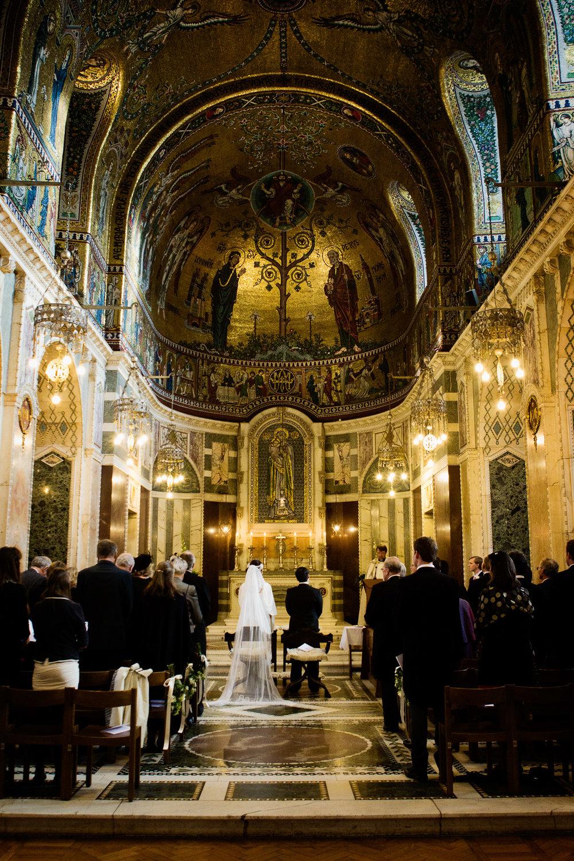wedding portfolio 25-09-17  019.jpg