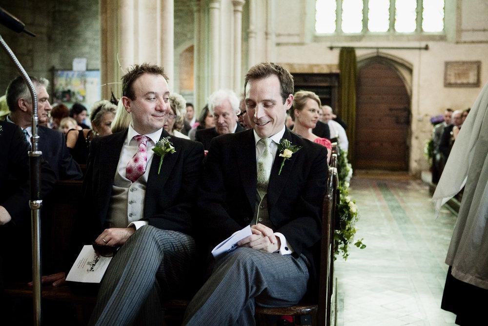 wedding portfolio 25-09-17  026.jpg