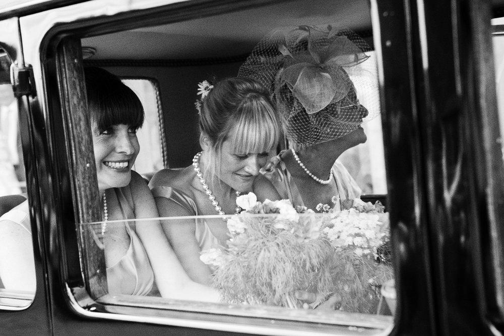 wedding portfolio 25-09-17  027.jpg