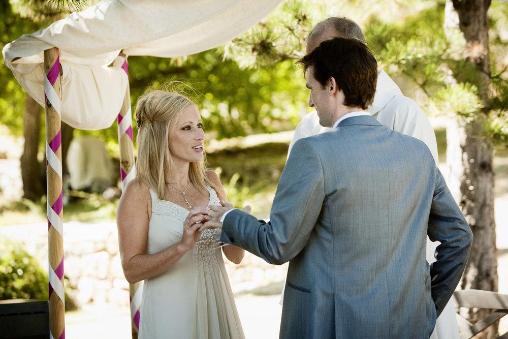 wedding portfolio 25-09-17  028.jpg