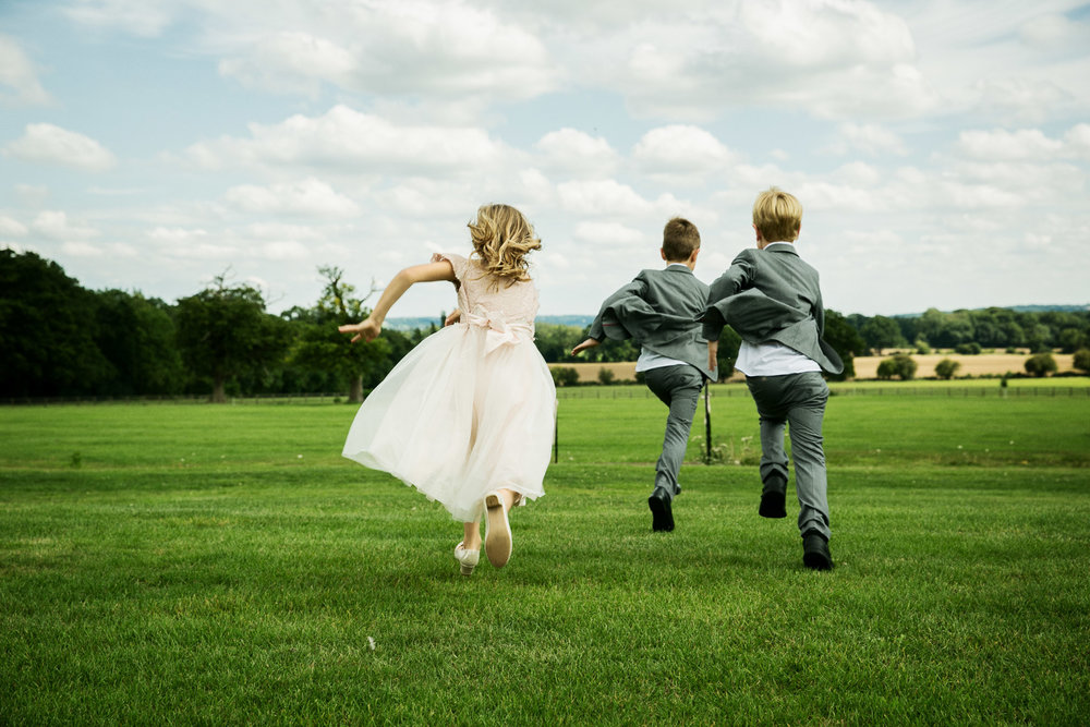 wedding portfolio 25-09-17  032.jpg