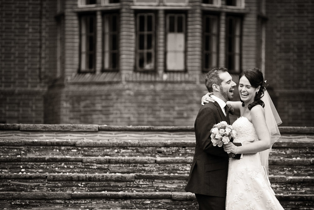wedding portfolio 25-09-17  036.jpg