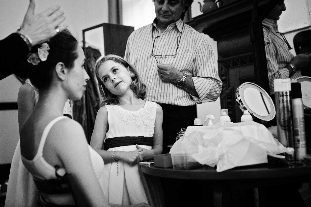 wedding portfolio 25-09-17  044.jpg