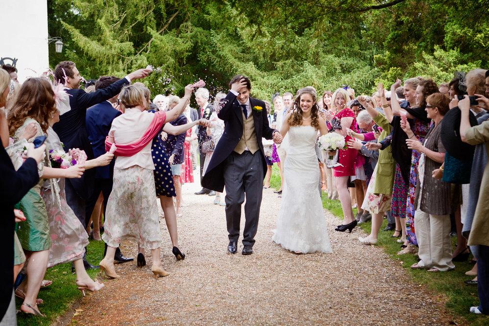wedding portfolio 25-09-17  055.jpg