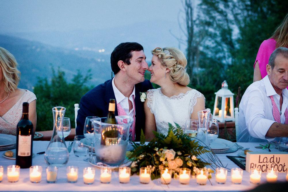 wedding portfolio 25-09-17  059.jpg