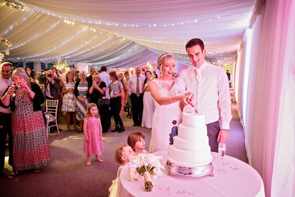 wedding portfolio 25-09-17  062.jpg