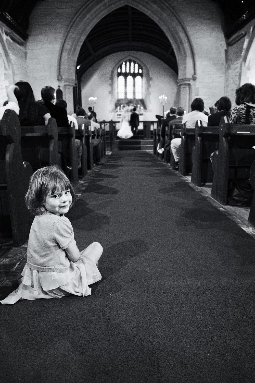 wedding portfolio 25-09-17  064.jpg