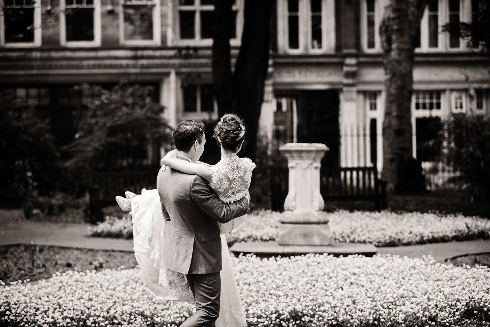 wedding portfolio 25-09-17  068.jpg
