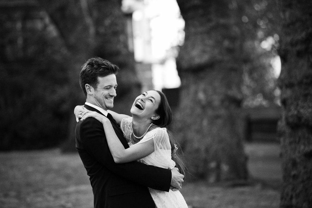 wedding portfolio 25-09-17  070.jpg