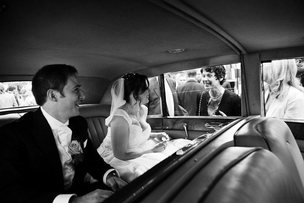 wedding portfolio 25-09-17  072.jpg