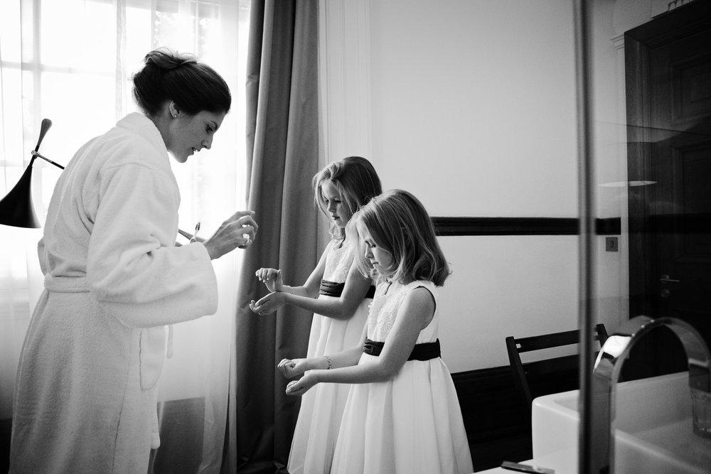wedding portfolio 25-09-17  073.jpg
