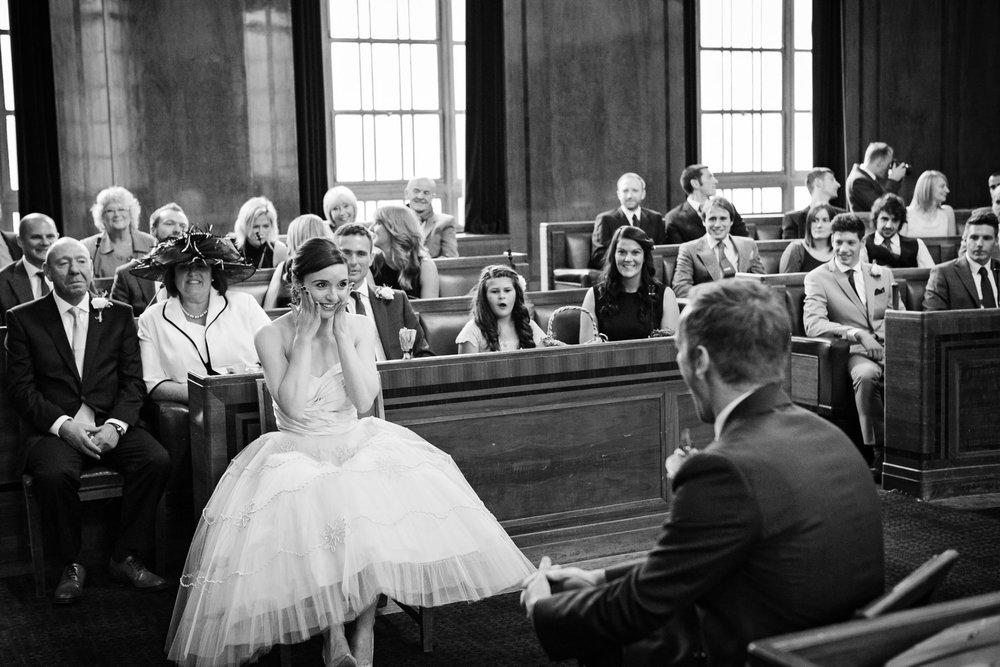 wedding portfolio 25-09-17  075.jpg