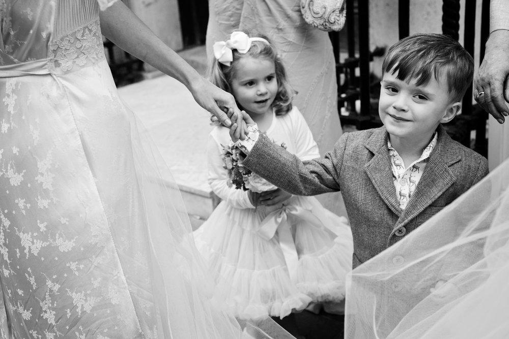 wedding portfolio 25-09-17  076.jpg