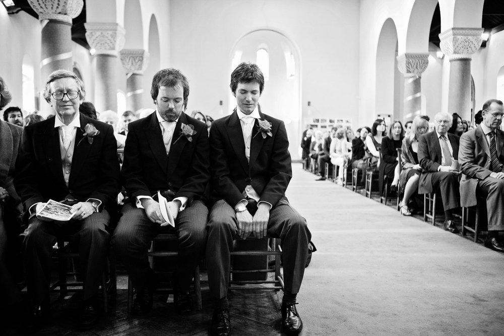 wedding portfolio 25-09-17  077.jpg