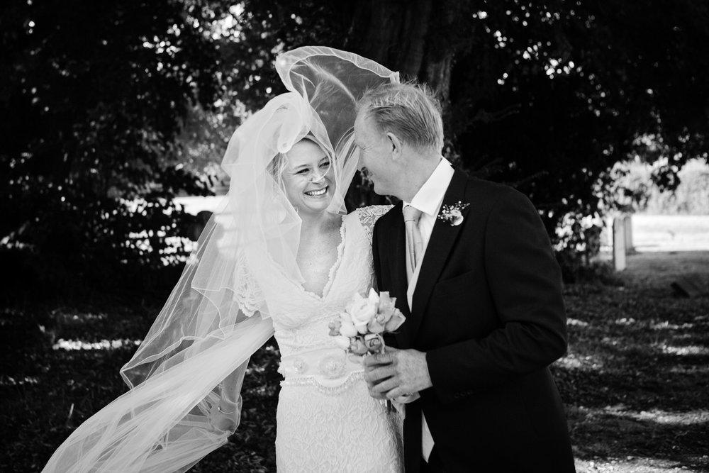 wedding portfolio 25-09-17  089.jpg