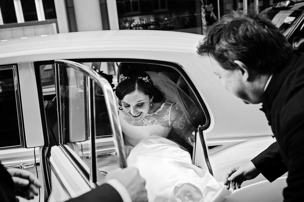 wedding portfolio 25-09-17  092.jpg