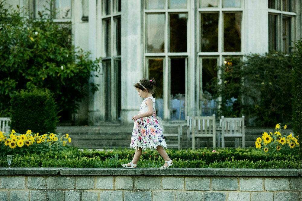wedding portfolio 25-09-17  091.jpg
