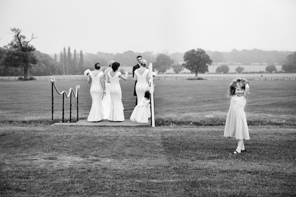 wedding portfolio 25-09-17  096.jpg