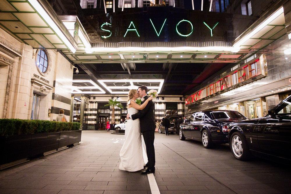 wedding portfolio 25-09-17  095.jpg