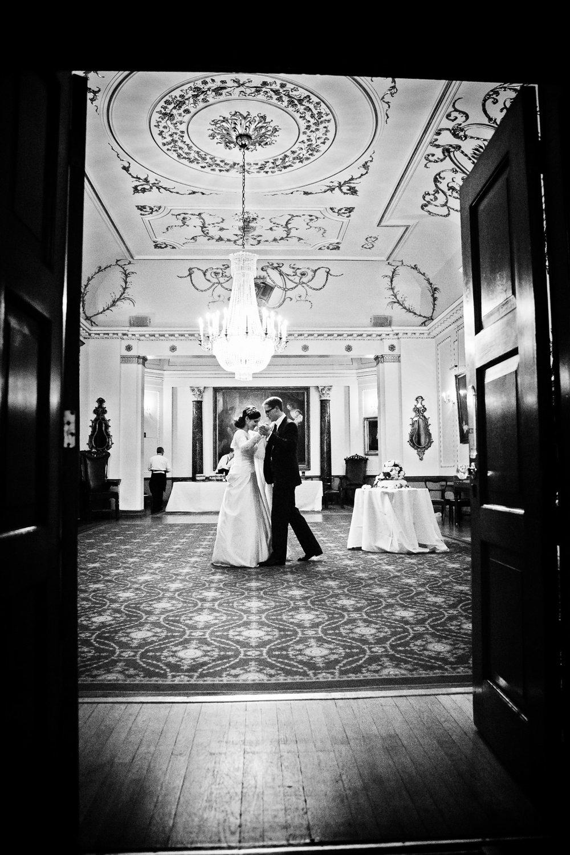 wedding portfolio 25-09-17  100.jpg