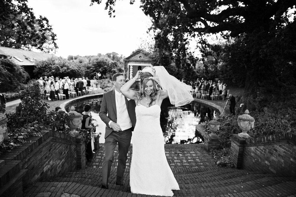wedding portfolio 25-09-17  101.jpg