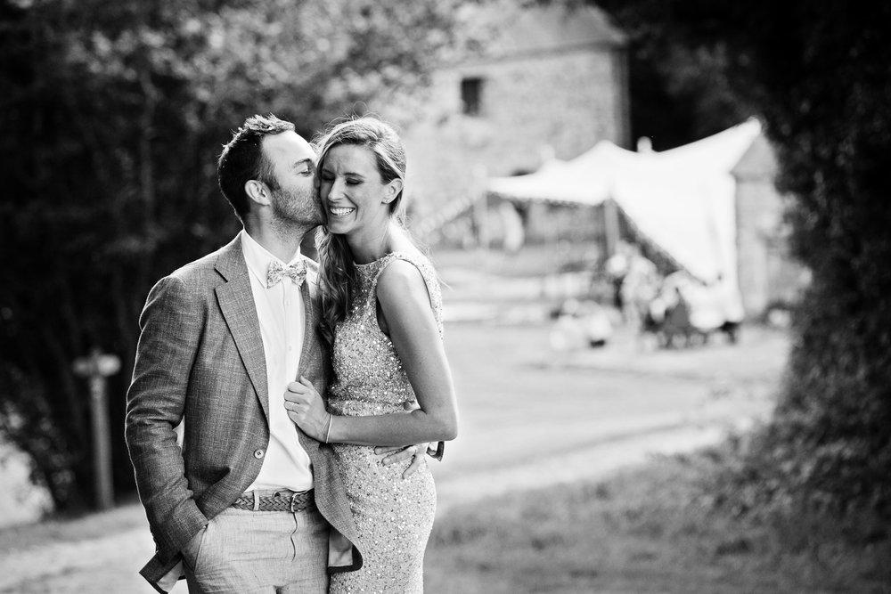 wedding portfolio 25-09-17  113.jpg