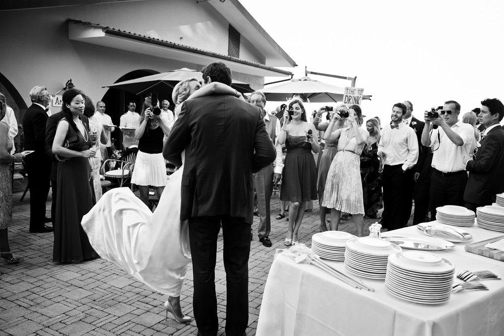 wedding portfolio 25-09-17  114.jpg