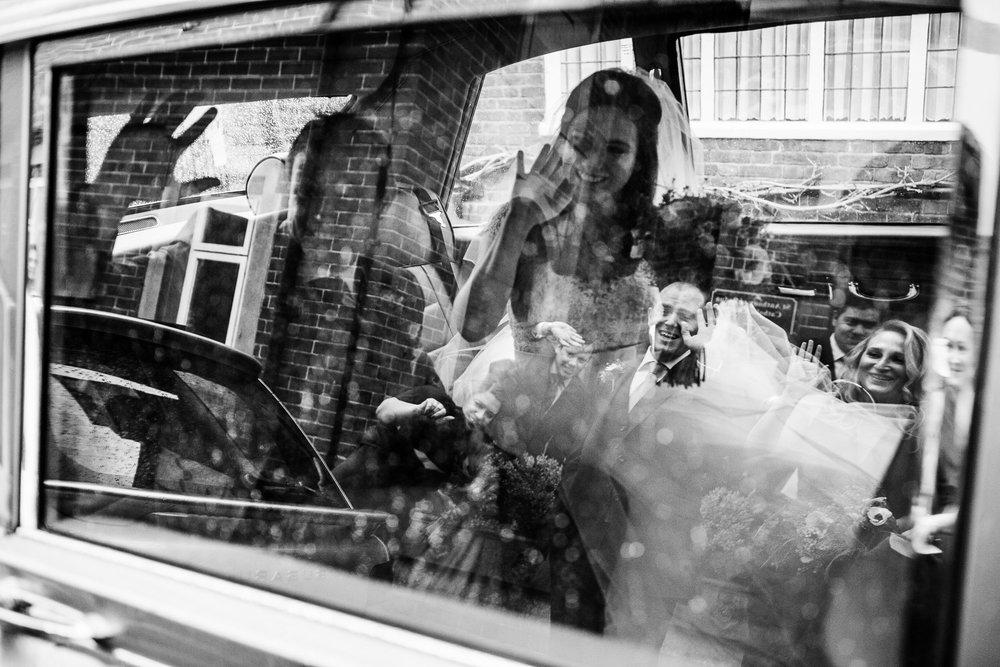wedding portfolio 25-09-17  117.jpg