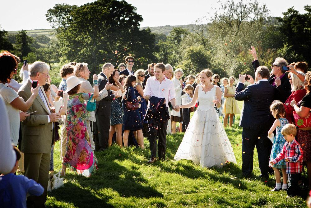 wedding portfolio 25-09-17  116.jpg