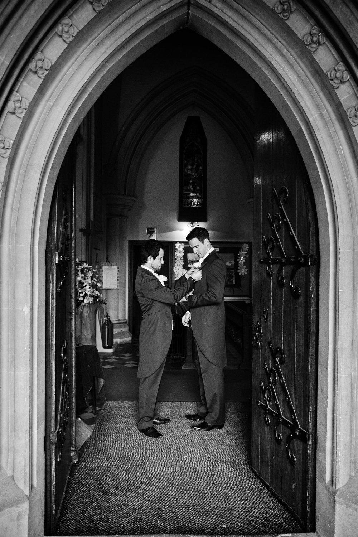 wedding portfolio 25-09-17  118.jpg