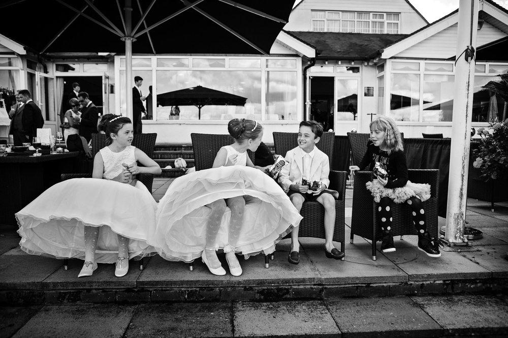 wedding portfolio 25-09-17  122.jpg