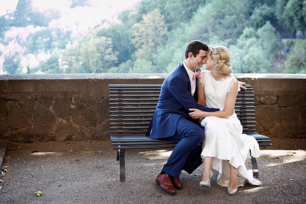 wedding portfolio 25-09-17  123.jpg
