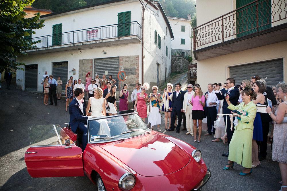 wedding portfolio 25-09-17  124.jpg