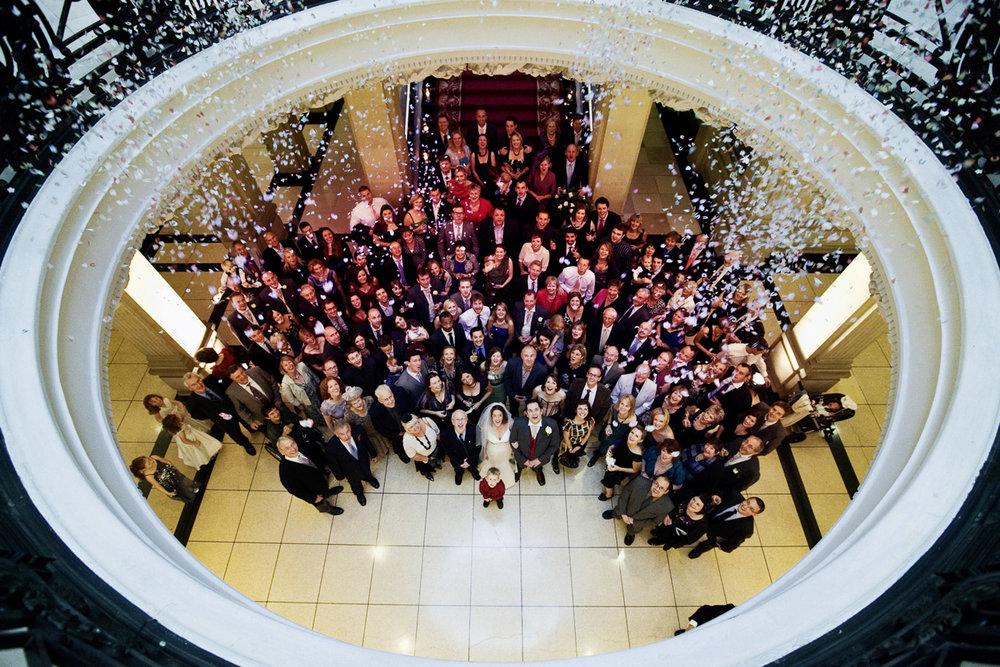 wedding portfolio 25-09-17  127.jpg