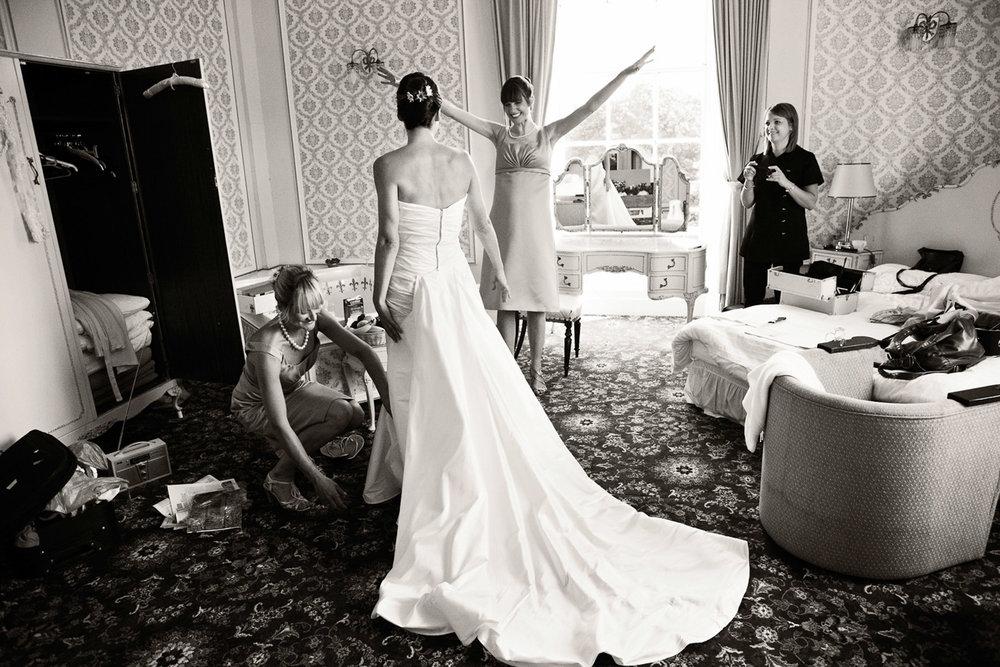 wedding portfolio 25-09-17  128.jpg