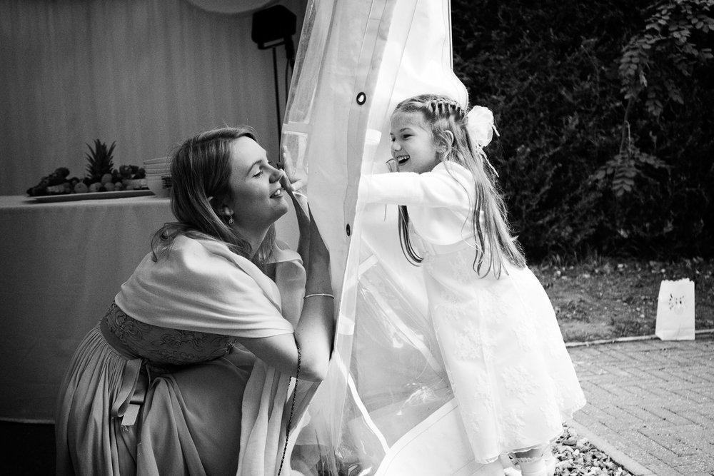 wedding portfolio 25-09-17  140.jpg