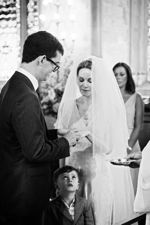 wedding portfolio 25-09-17  145.jpg