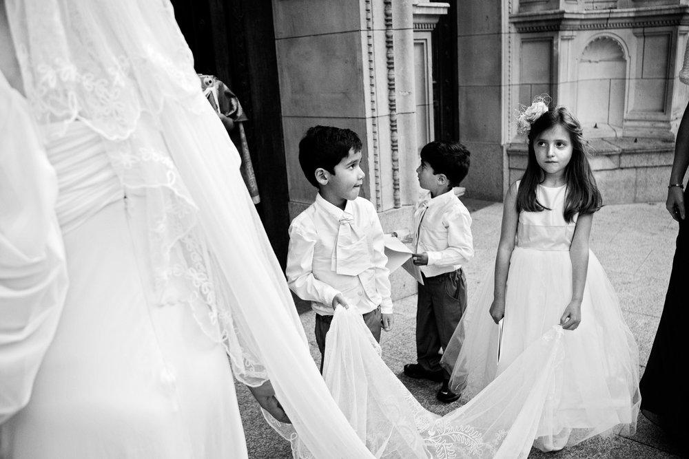 wedding portfolio 25-09-17  146.jpg