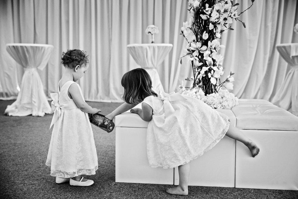 wedding portfolio 25-09-17  158.jpg