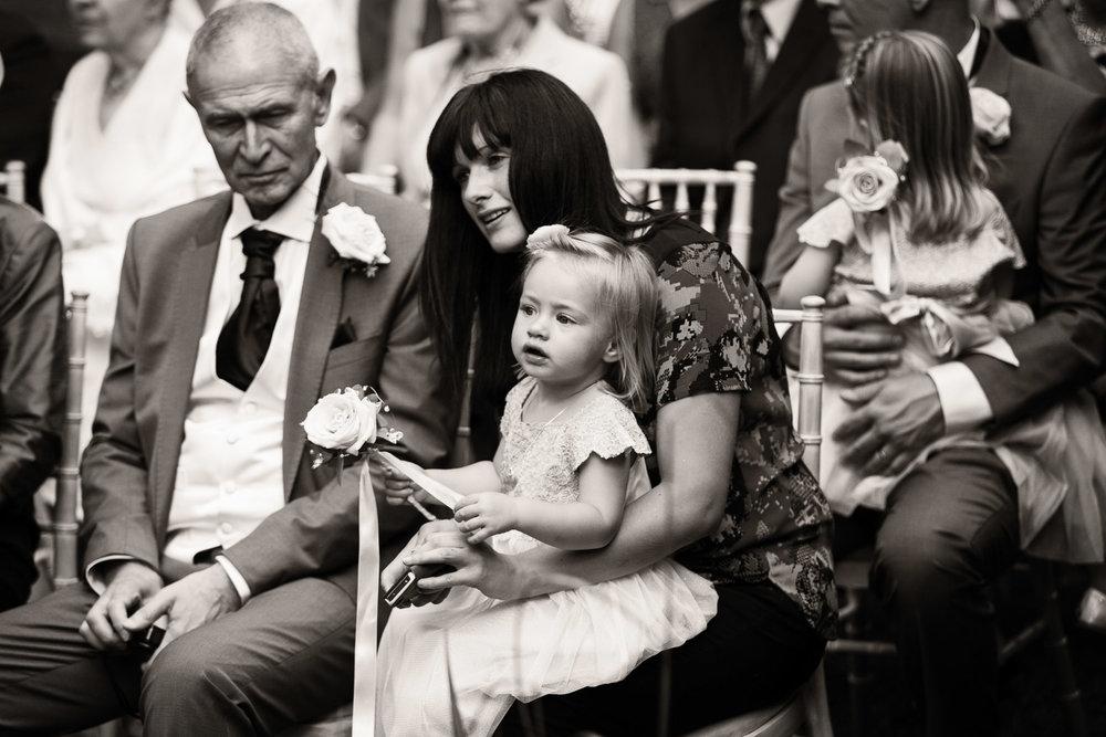 wedding portfolio 25-09-17  160.jpg