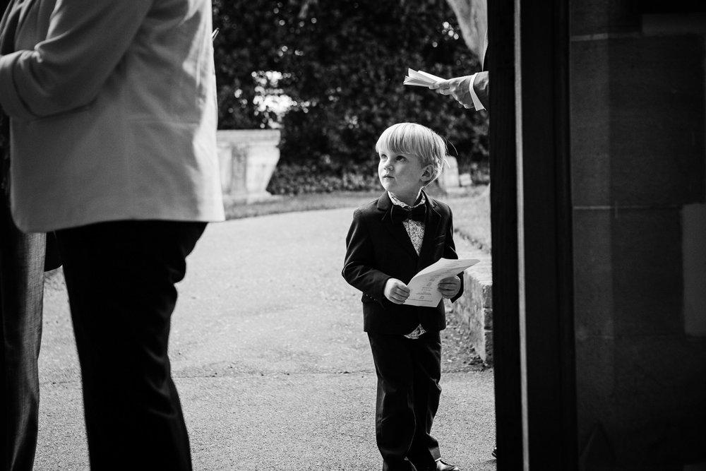 wedding portfolio 25-09-17  164.jpg