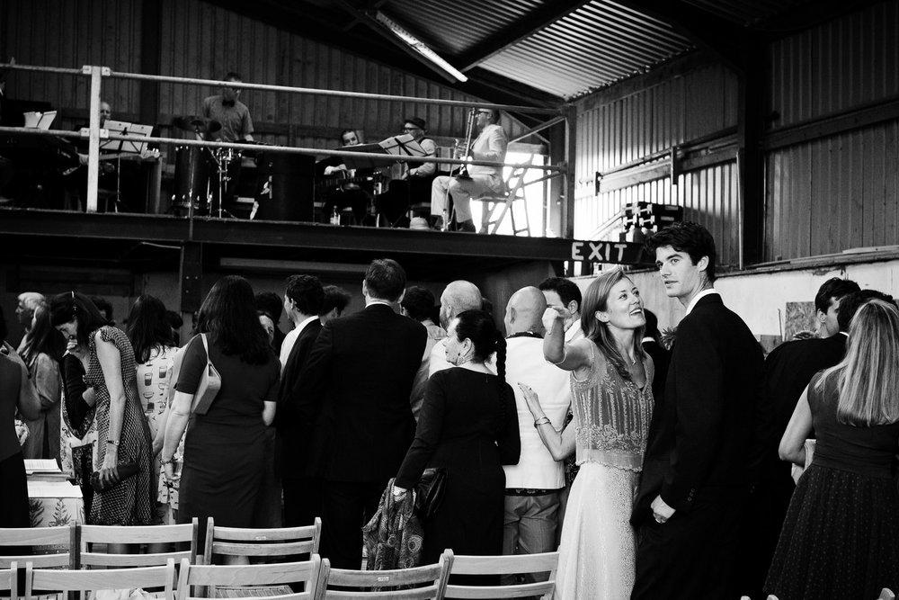 wedding portfolio 25-09-17  167.jpg