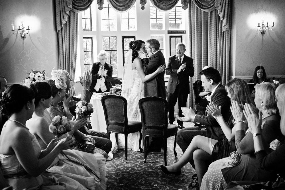 wedding portfolio 25-09-17  172.jpg